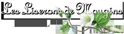 Hotel** de charme provençal - Les Liserons de Mougins (06)